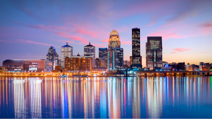 How One City is Bringing Tech Training to Scale to Attract Businesses