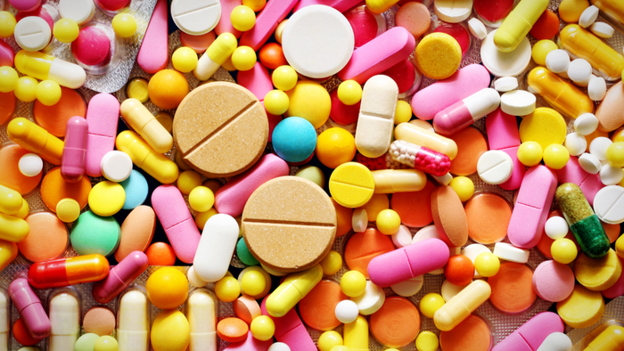 Freeing Patients From the Burden of Taking Pills for Treating ...