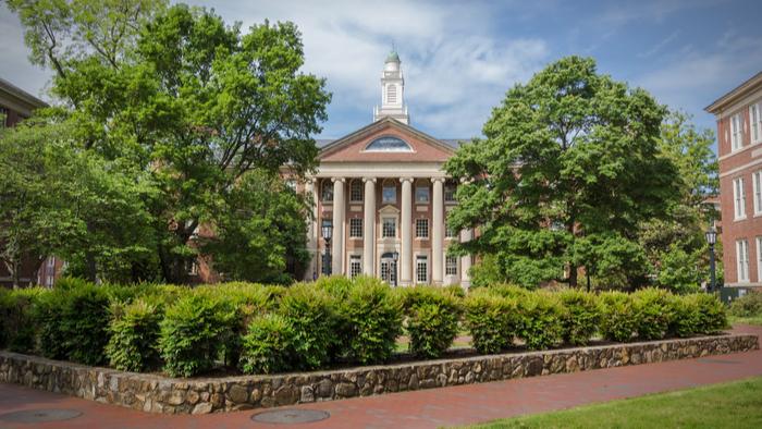 Scholars Across Carolina