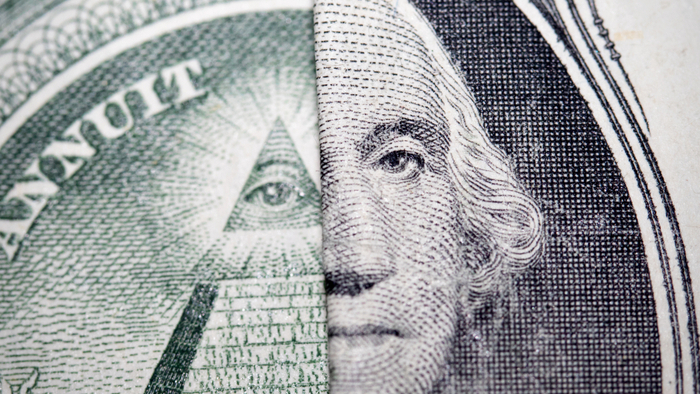Growing Inequities in Charitable Giving Giving Compass