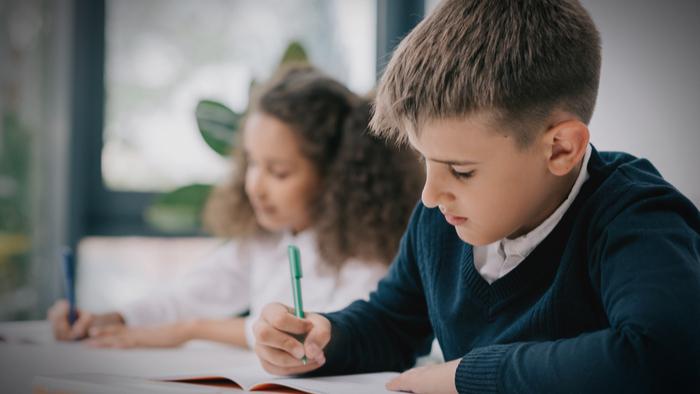 Census Undercount Implications For U S Schools And Children