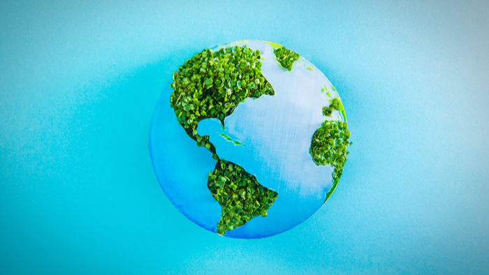 Nine Ways Climate Action and the Sustainable Development Goals are Interconnected