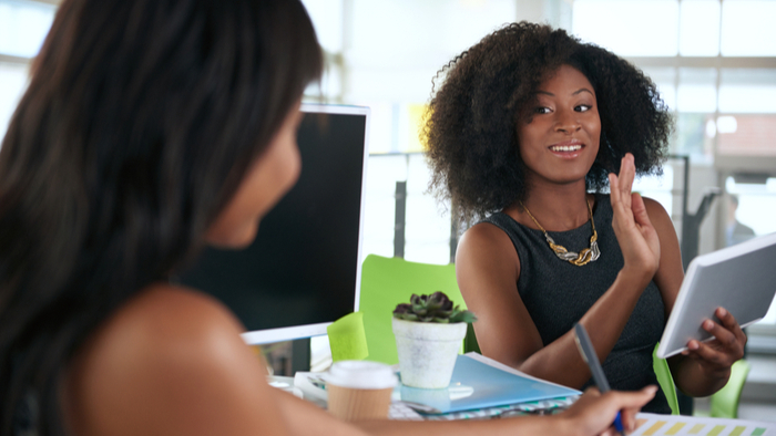 Black Women's Guide to Philanthropy