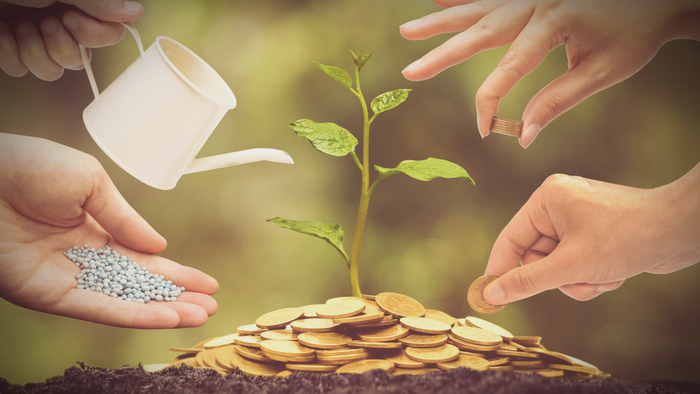 How Corporate Social Responsibility Can Engage in Effective Partnerships with Nonprofits Giving Compass