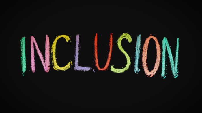 Advancing Inclusivity Using a Lens of Intersectionality Giving Compass