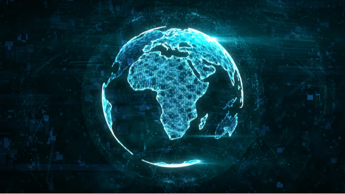 The Future of Digital Transformation in Africa