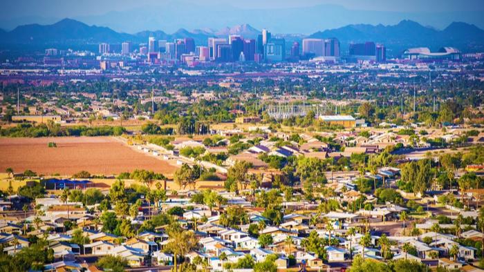 The Impact of Education Savings Accounts in Arizona