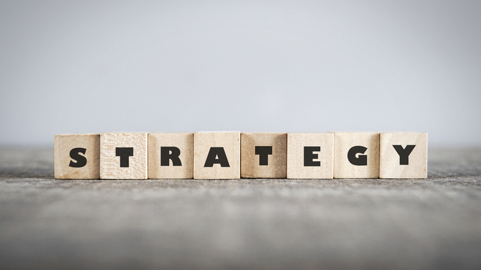 """The Best Time to Say """"Yes"""": How Strategic Planning Can Help"""