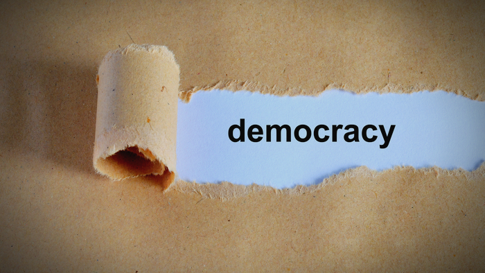 An Interview With Kat Rosqueta on How Philanthropy Strengthens Democracy Giving Compass
