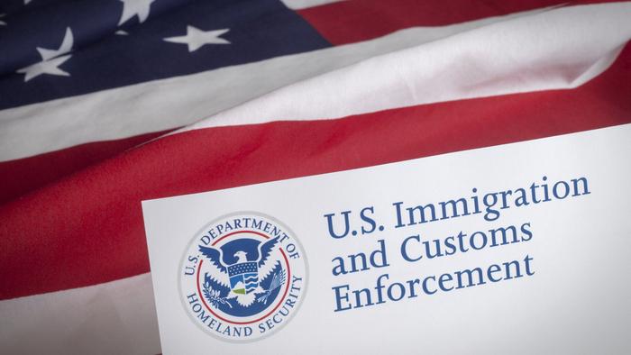 Immigration Concerns Prevent Routine Activities
