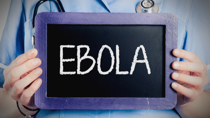 Three Ideas That Could Help Address the Ebola Outbreak Giving Compass