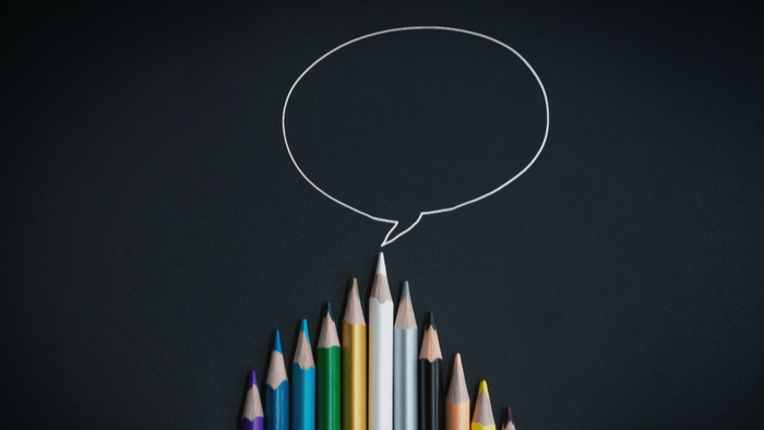 How Small Steps Can Build Student Voice in Education Giving Compass