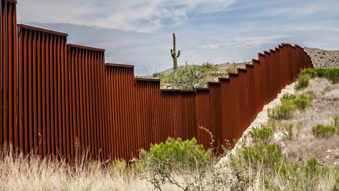 If the United States Had Open Borders, How Many Immigrants Would Come?