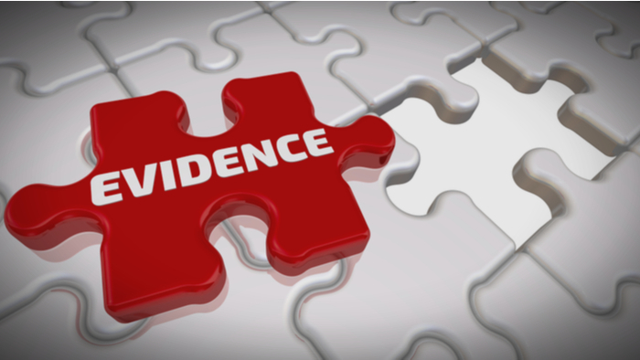 Case Studies Underscore Why Evidence-based Practice Should Inform Policy Giving Compass