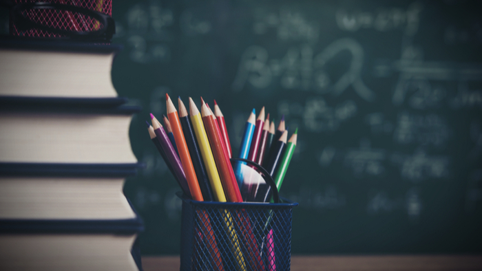 Back to School Lessons for Grantmakers and Philanthropy Giving Compass