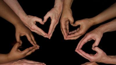 Women's Philanthropy: From Empathy to Abundance