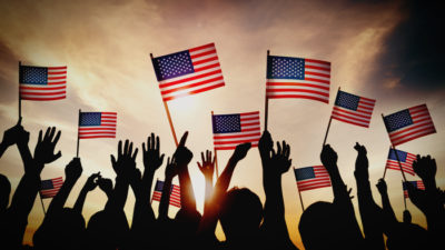 Why Democracy Needs Civic Engagement Giving Compass