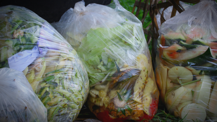 Why We Need to Reduce Food Waste by 2030 Giving Compass