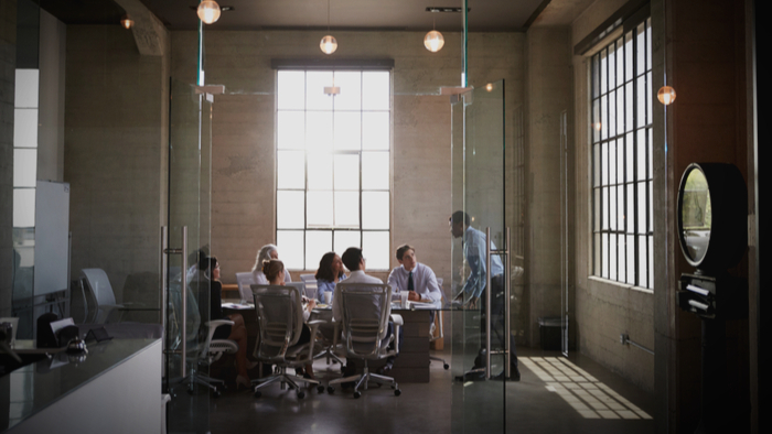 Five Ways to Move Beyond Boardroom Conflict Giving Compass