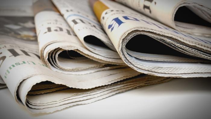 Philanthropy in Restorative Justice Media Programs Giving Compass