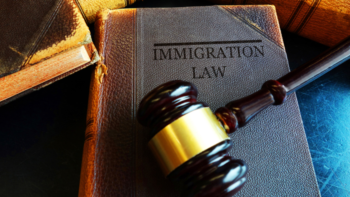 Immigration Law is Burdening International Students and Their Colleges