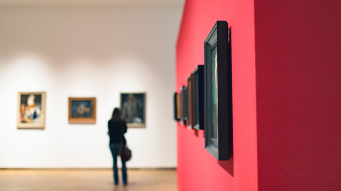 Museums Should Lead in Socially Responsible Investing