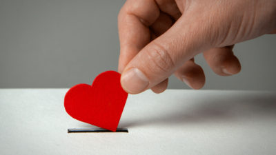 How Major Individual Givers Can Best Support Nonprofits