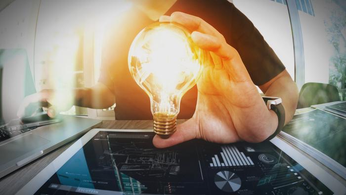 Key Findings on Latino Education Entrepreneurs Giving Compass