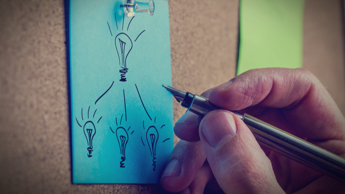 How Social-Symbolic Work Leads to Social Innovation Giving Compass