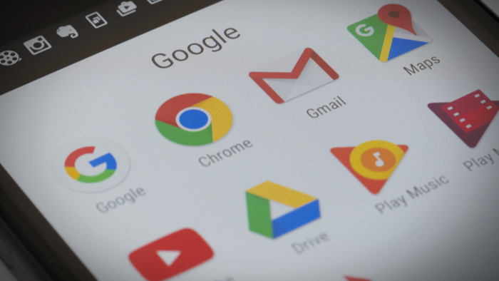 New Edtech Tool That Will Help Evaluate Google Apps for K-12 Giving Compass