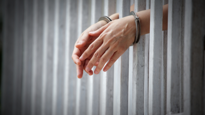 Race and Pretrial Detention
