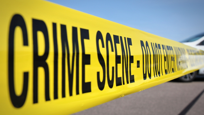 Violent Crime Numbers Falling, With a Notable Exception