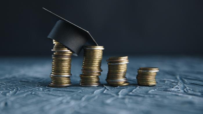 School Philanthropy Demands Transparency