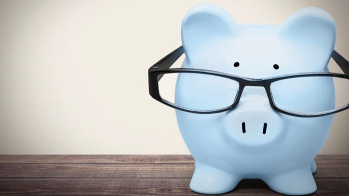 Ten Questions to Screen Wealth Advisors