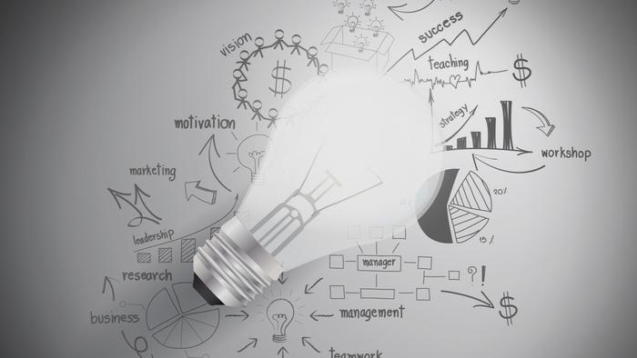 Impact Investors Pour Money into Education Technology Giving Compass