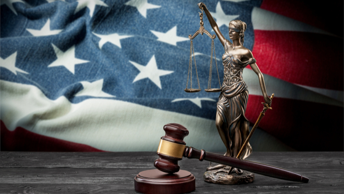 How to Address Criminal Justice in the United States