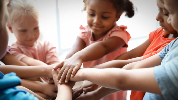 Personalized Learning Initiative: Honoring Complexity and Building Community