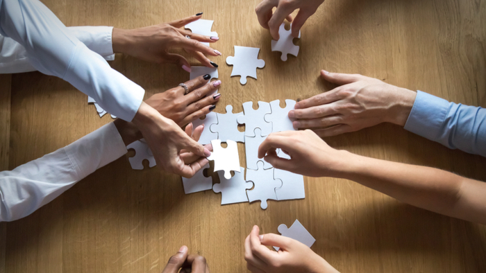 Improving Funder Collaborations Through Stakeholder Feedback