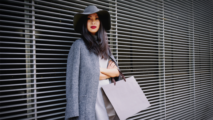 Ethical Alternatives to Top Clothing Brands Giving Compass