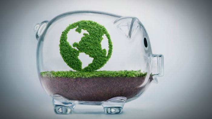 Green Climate Fund Expands to Reach Developing Nations Giving Compass