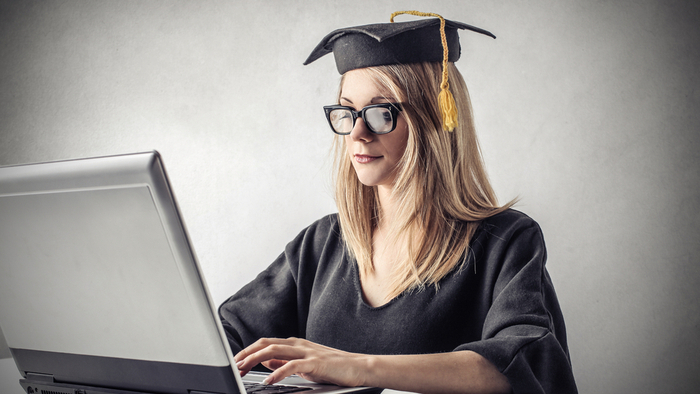 For-profit Middlemen Drive up Cost of Online Degrees