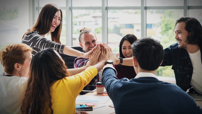How Corporate Volunteerism Can Impact Employee Engagement Giving Compass
