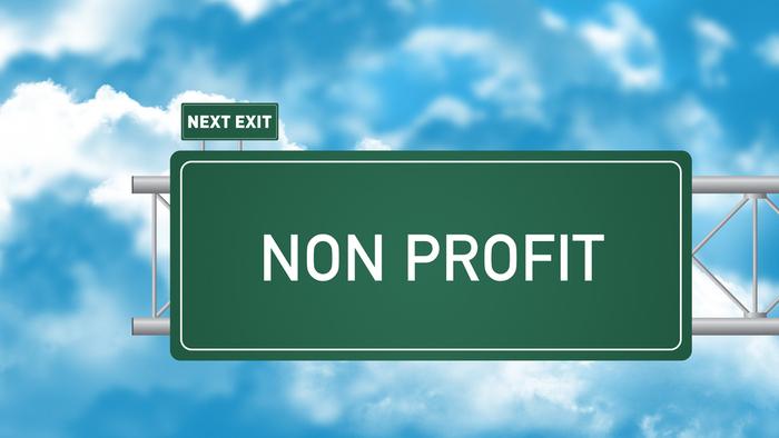 Nonprofits' Many Roads to Revenue Generation