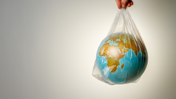 Meet The New Platform That Makes it Easy to Offset Your Plastic Footprint