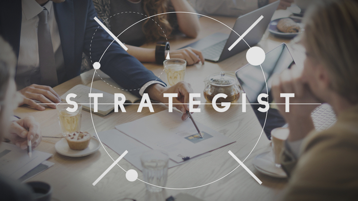 How Funders Can Become Co-strategists Giving Compass