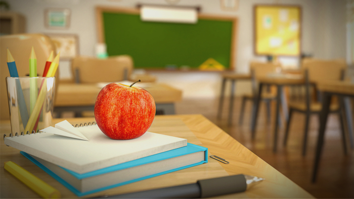 If Teacher Shortage Continues, it Will Affect Every State Giving Compass