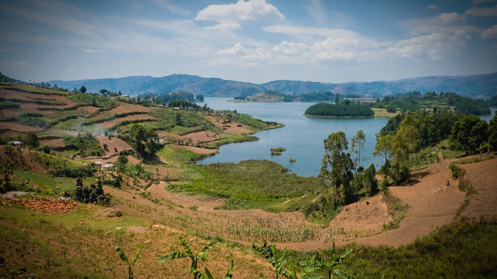 How Climate Conservation Efforts Utilize Adaptation Giving Compass