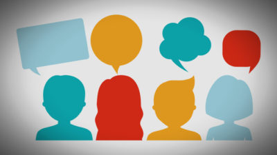How to Have Civil Conversations in Today's World Giving Compass