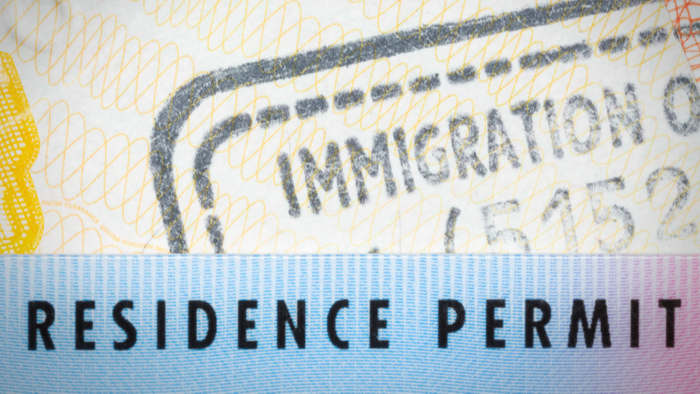 Immigration as a Solution for Economic Woes