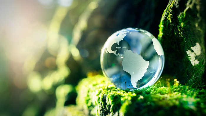 Local Leaders Dedicated to Climate Protection